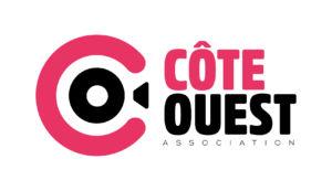 Logo_cote_Ouest