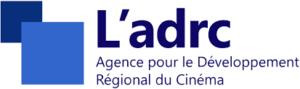 logo-adrc
