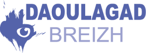 logo-daoulagad