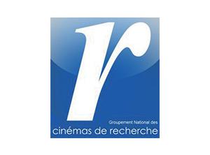 logo-gncr