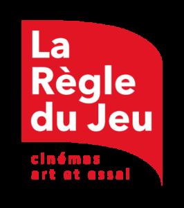 logo-regle-jeu