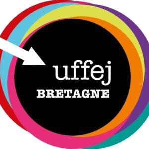 logo-uffej
