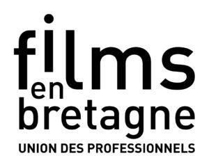 logo-films-en-bretagne